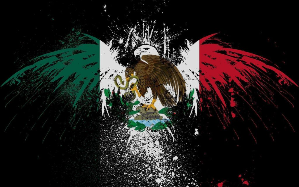 gYSyQ-PIC-MCH033833-1024x640 Mexican Wallpapers Free 24+