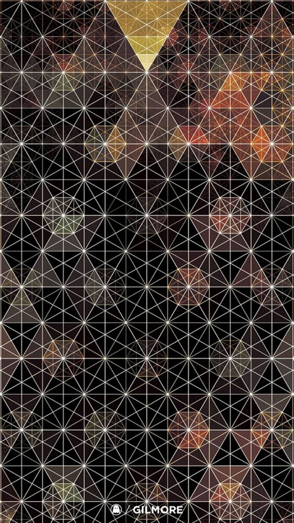 geometric-iphone-wallpaper-PIC-MCH068147-576x1024 X Ray Wallpaper Iphone 20+