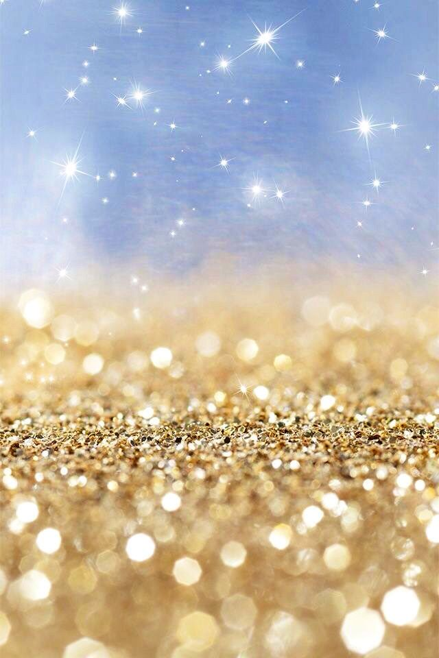 glitter-clipart-iphone-PIC-MCH068619 Gold Wallpaper Iphone 6 33+