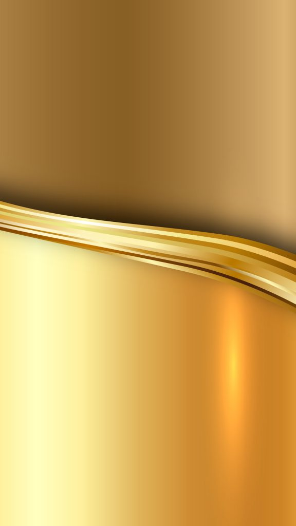 gold-bar-PIC-MCH068784-576x1024 Gold Wallpaper Iphone 6 33+