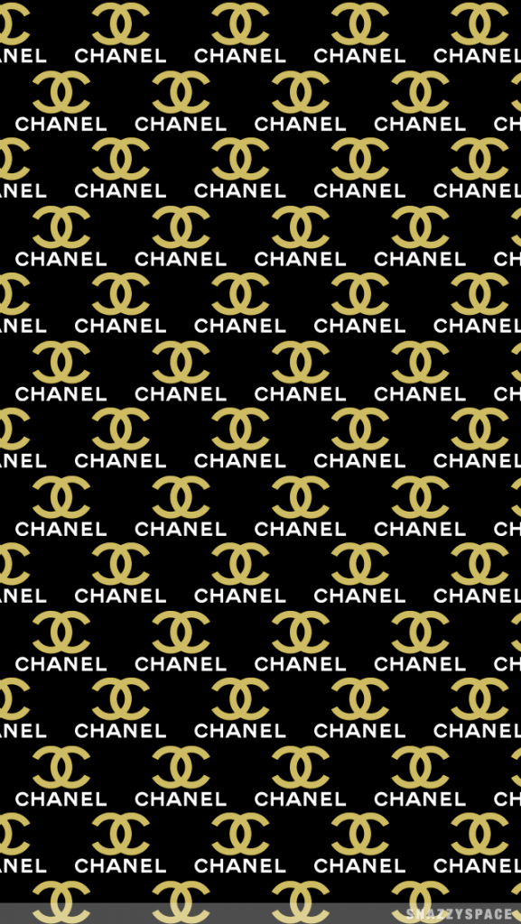 gold-chanel-PIC-MCH030-577x1024 Gold Iphone Wallpaper Tumblr 20+