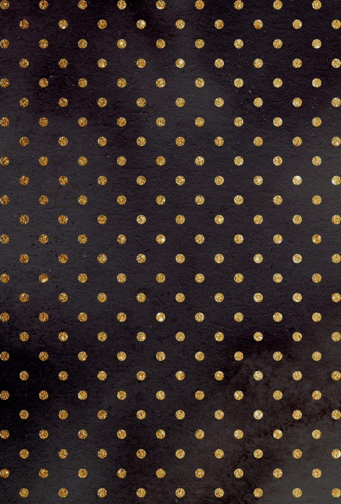 gold-polka-dot-wallpaper-PIC-MCH026952-693x1024 Gold Dot Iphone Wallpaper 22+
