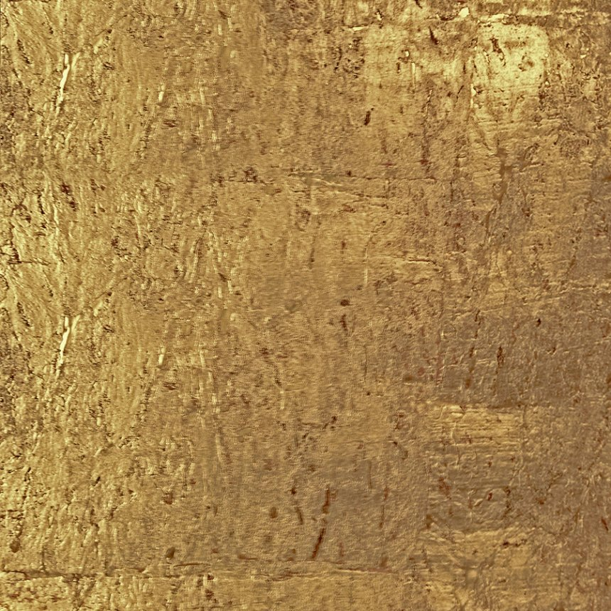 gold-removable-wallpaper-shop-allen-roth-cork-grcloth-unpasted-textured-ceiling-home-depot-lowes-bo-PIC-MCH068819 Thibaut Wallpaper Grcloth 18+
