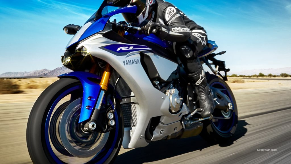 gorgerous-yamaha-r-wallpaper-x-for-iphone-PIC-MCH034056-1024x576 Yamaha R1 Wallpaper Iphone 32+
