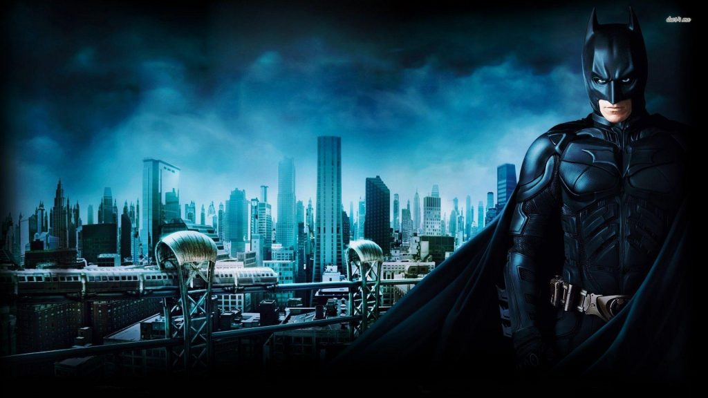gqdzP-PIC-MCH069345-1024x576 Dark Knight Wallpapers For Android 34+