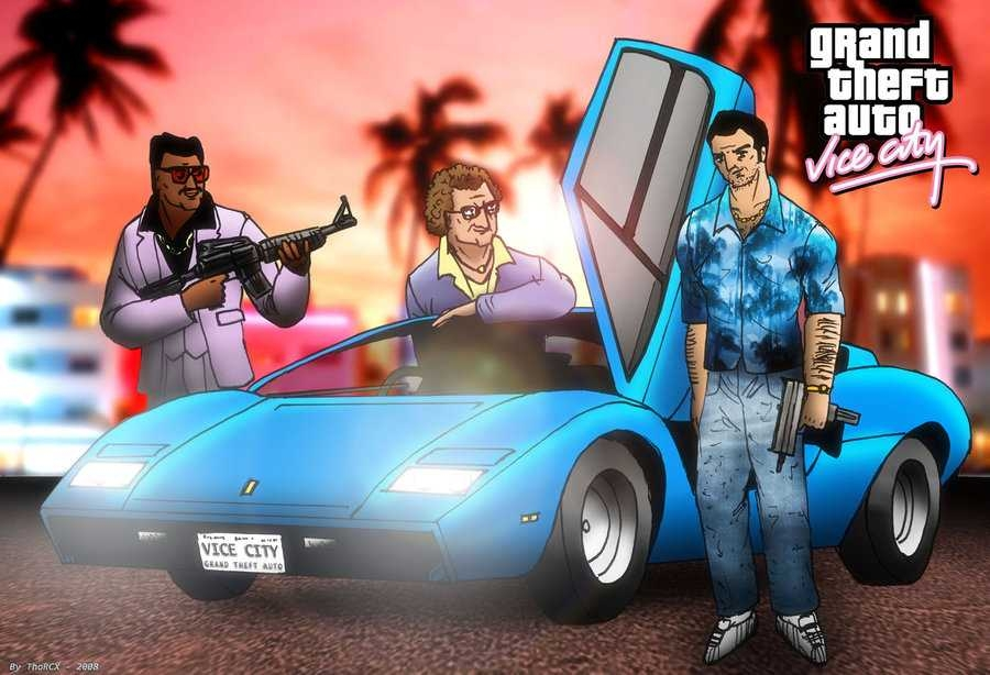 grand-theft-auto-vice-city-images-reverse-search-on-gta-vice-city-wallpaper-PIC-MCH069481 Grand Theft Auto Vice City Wallpapers 17+