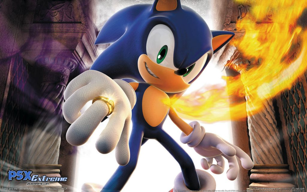 graphics-sonic-the-hedgehog-PIC-MCH069503-1024x640 Sonic The Hedgehog Live Wallpapers 26+