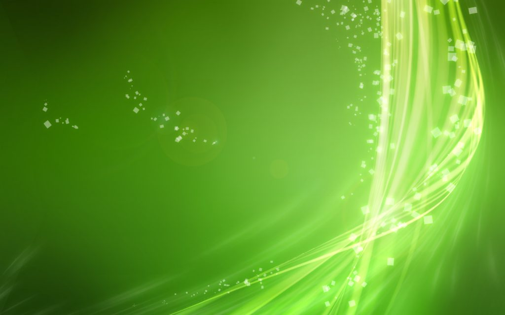 green-abstract-PIC-MCH069709-1024x640 Blue Green Abstract Wallpaper 41+
