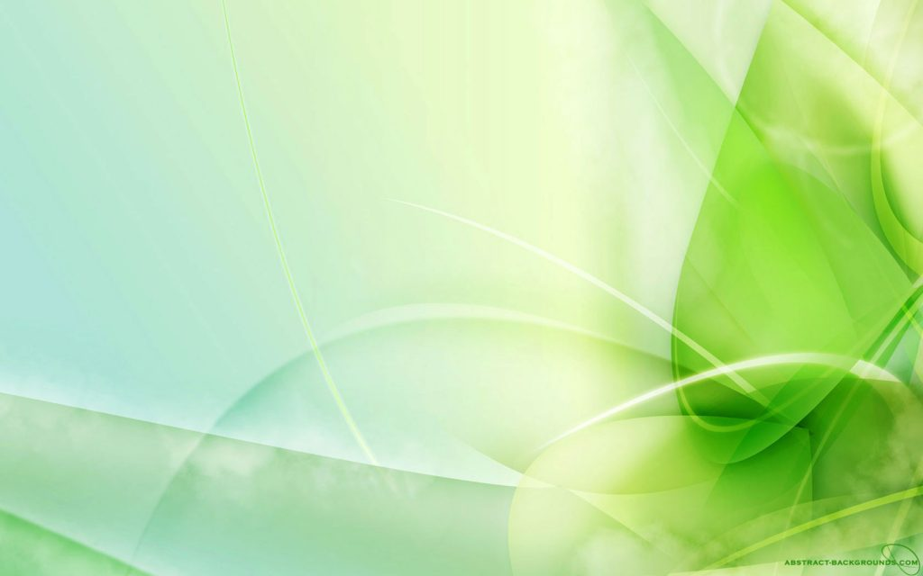 green-abstract-wallpaper-PIC-MCH015846-1024x640 Blue Green Abstract Wallpaper 41+