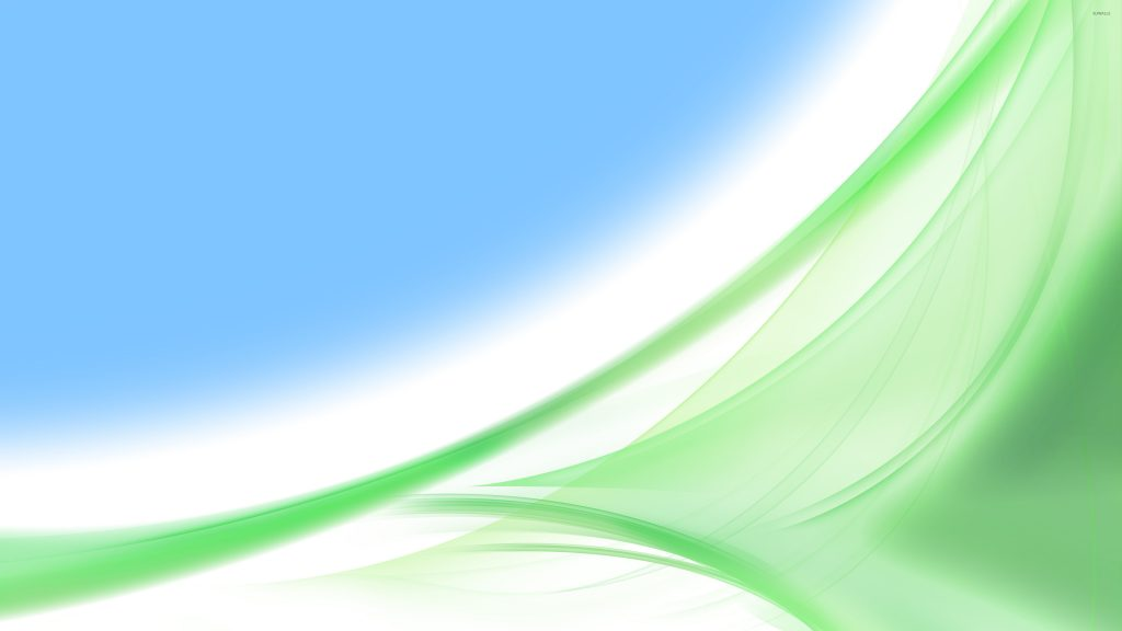 green-curves-x-PIC-MCH069870-1024x576 Blue Green Abstract Wallpaper 41+