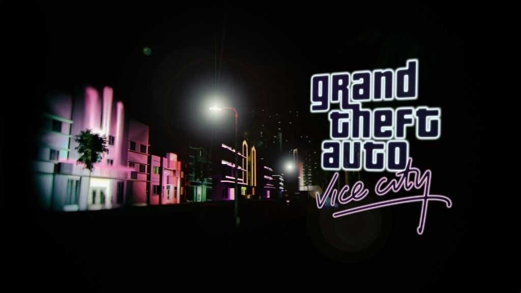 gta-vice-city-wallpapers-group-on-grand-theft-auto-vice-city-wallpaper-PIC-MCH070258-1024x576 Grand Theft Auto Vice City Wallpapers 17+