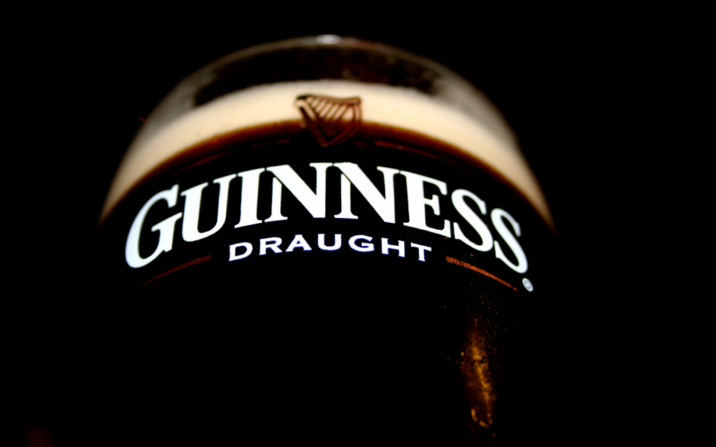 guinness-wallpapers-PIC-MCH07315-1024x640 Pbr Wallpaper Puter 36+