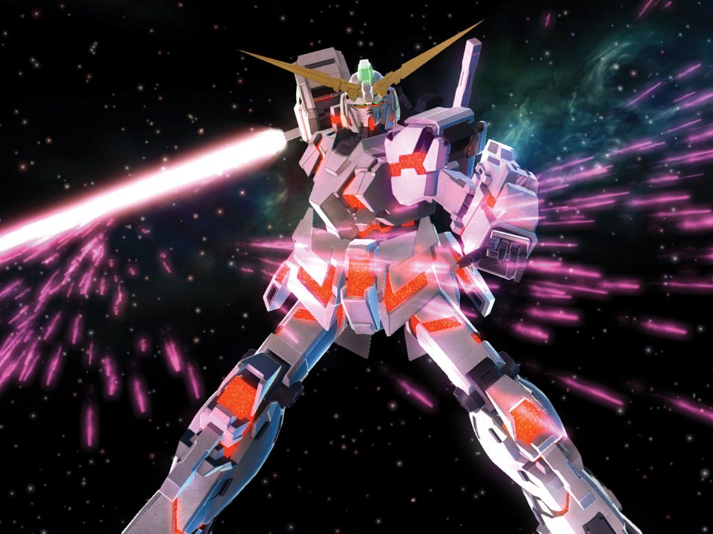 gundam-unicorn-wallpaper-As-Wallpaper-HD-PIC-MCH070410-1024x768 Gundam Unicorn Wallpaper Free 51+