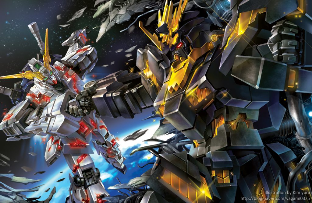 gundam-unicorn-wallpapers-As-Wallpaper-HD-PIC-MCH070416-1024x667 Gundam Unicorn Wallpaper Free 51+