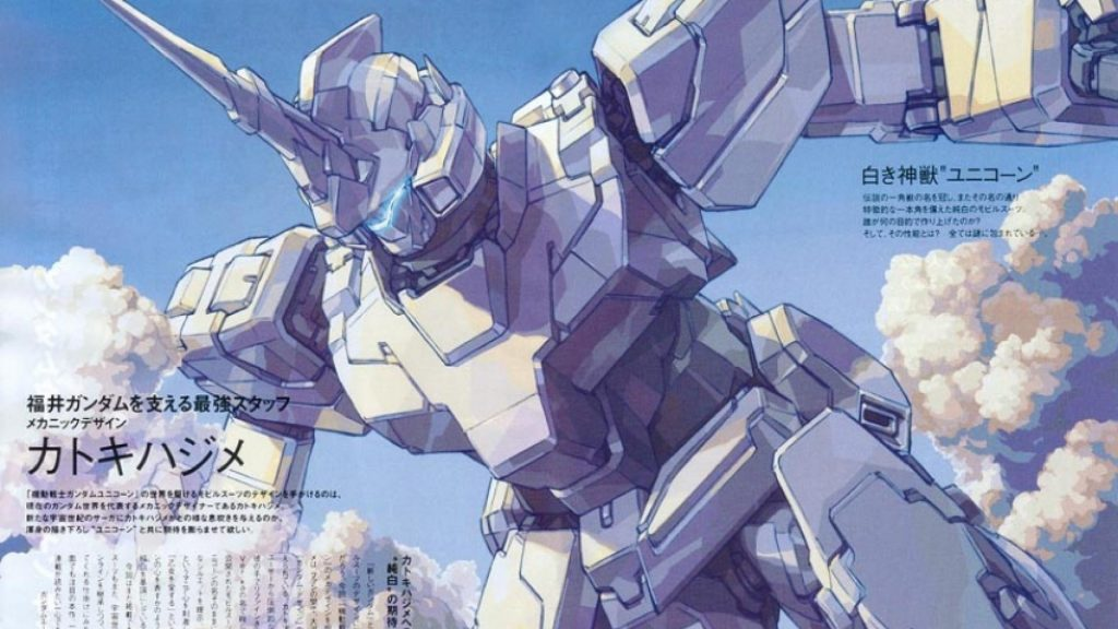 gundam-unicorn-wallpapers-for-android-As-Wallpaper-HD-PIC-MCH070420-1024x576 Free Unicorn Wallpapers For Android 20+