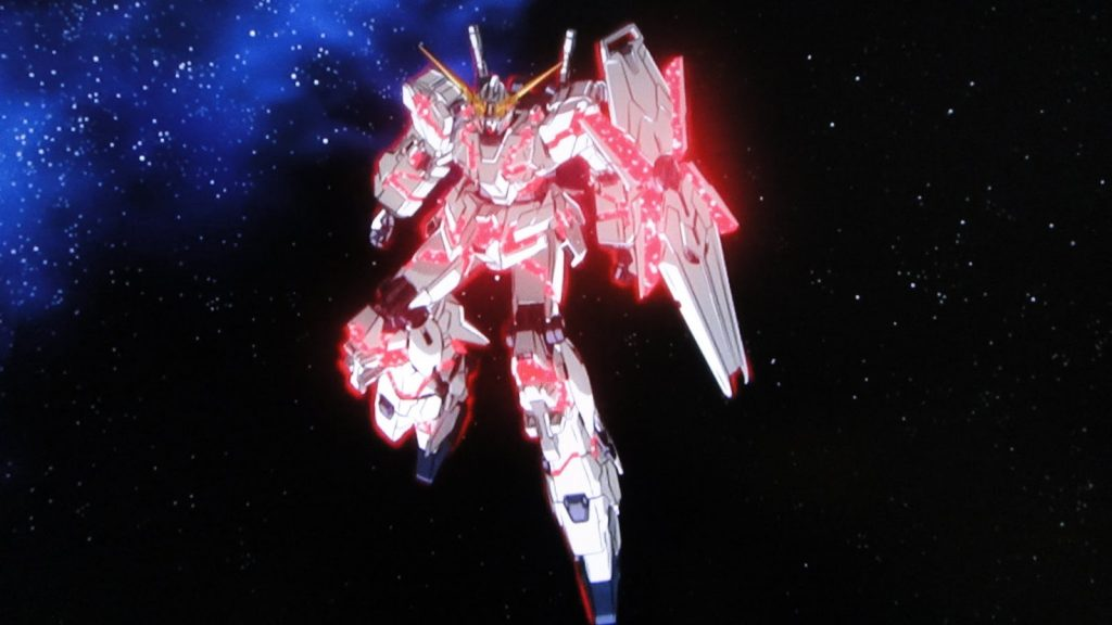 gundam-unicorn-wallpapers-p-For-Free-Wallpaper-PIC-MCH070415-1024x576 Gundam Unicorn Wallpaper Free 51+
