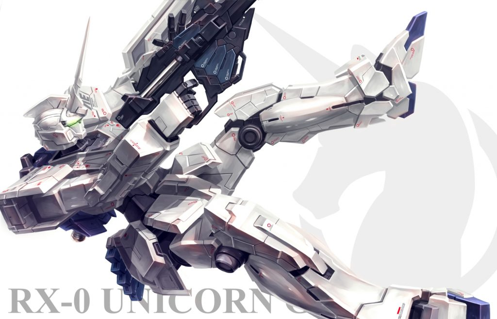 gundam-unicorn-wallpapers-widescreen-As-Wallpaper-HD-PIC-MCH070429-1024x659 Gundam Unicorn Wallpaper Free 51+