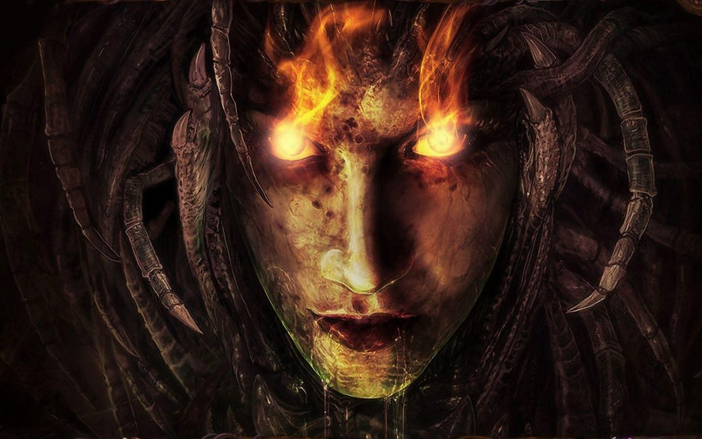 hHukPt-PIC-MCH072976-1024x640 Epic Demonic Wallpapers 40+