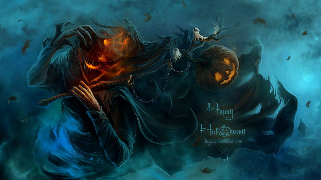 halloweeny-wallpaper-free-backgrounds-collectionecrow-amazing-photo-inspirations-PIC-MCH070750-1024x576 Free Headless Horseman Wallpaper 21+
