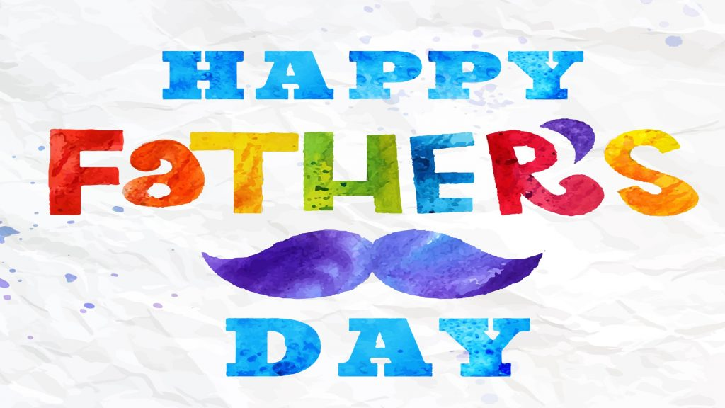 happy-fathers-day-colorful-image-hd-wallpaper-PIC-MCH070869-1024x576 Wallpaper Of Happy Fathers Day 26+