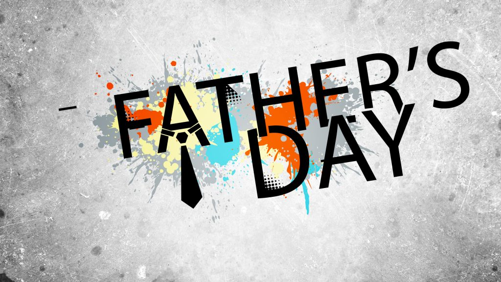 happy-fathers-day-to-PIC-MCH070877-1024x576 Wallpaper Of Happy Fathers Day 26+