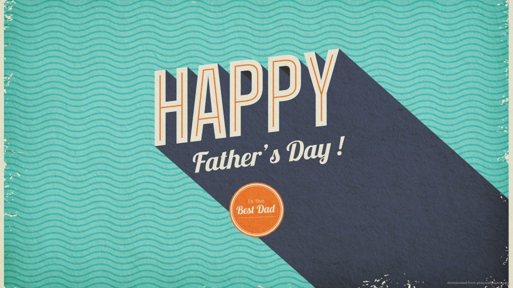 happy-fathers-day-wallpaper-PIC-MCH070878-1024x576 Wallpaper Of Happy Fathers Day 26+