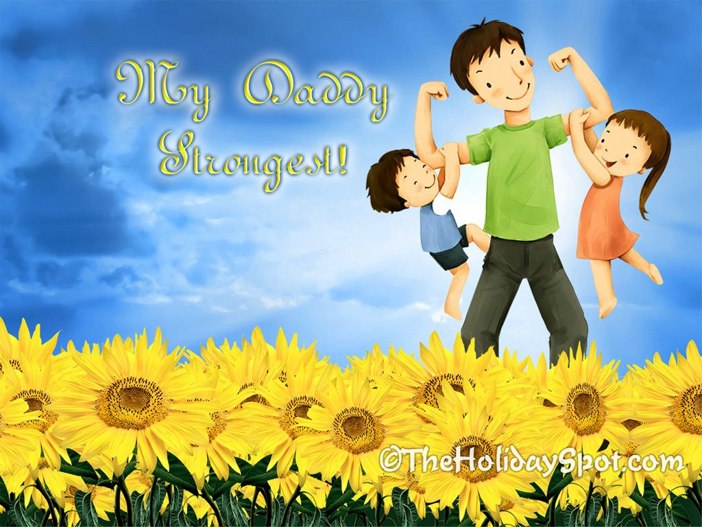 happy-fathers-day-wallpapers-PIC-MCH070881-1024x768 Wallpaper Of Happy Fathers Day 26+