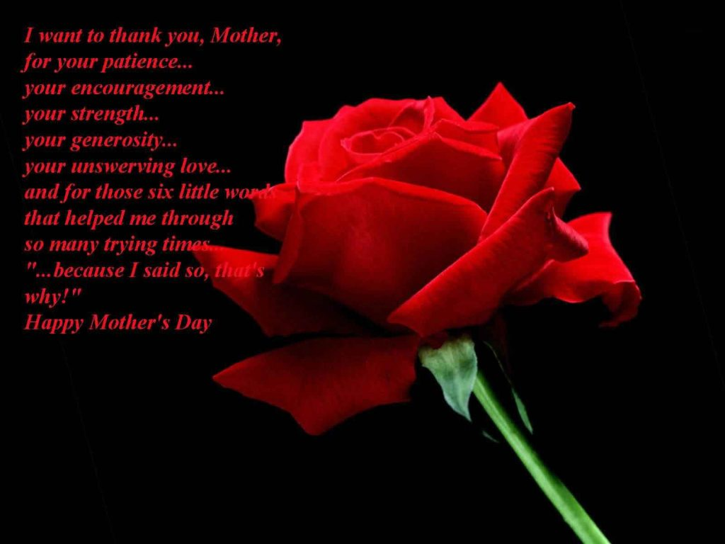 happy-mothers-day-wallpaper-PIC-MCH070998-1024x768 Wallpaper Related To Mother 15+