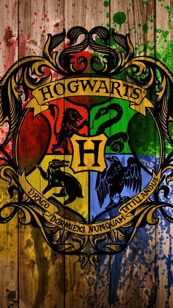 harry-pott-tgMxLyRJ-PIC-MCH071311-576x1024 Harry Potter Wallpapers Cool Logo Members On Harry 20+