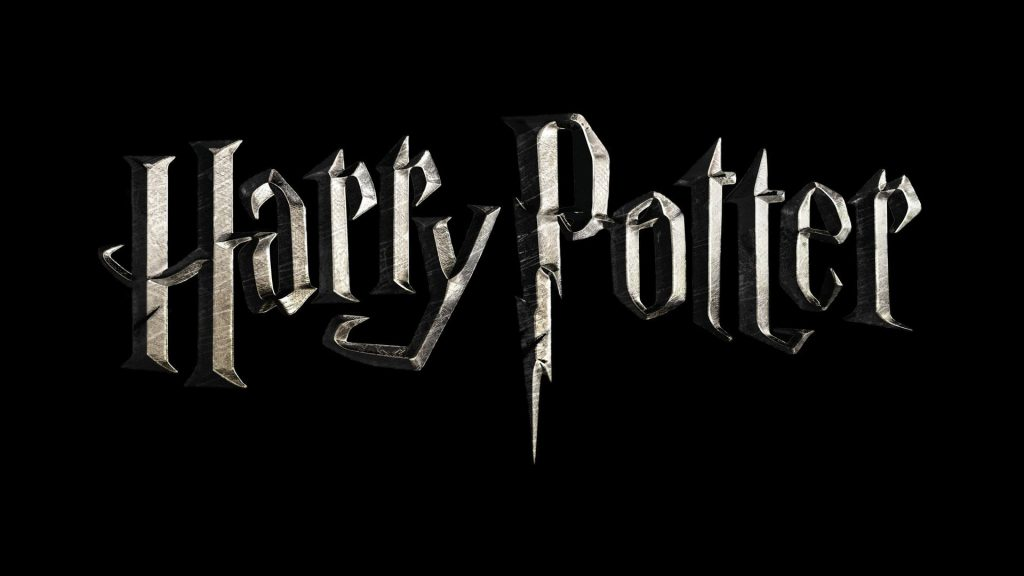 harry-potter-widescreen-gold-logo-wallpapers-wallpaper-pixels-movies-PIC-MCH071369-1024x576 Harry Potter Wallpapers Cool Logo Members On Harry 20+