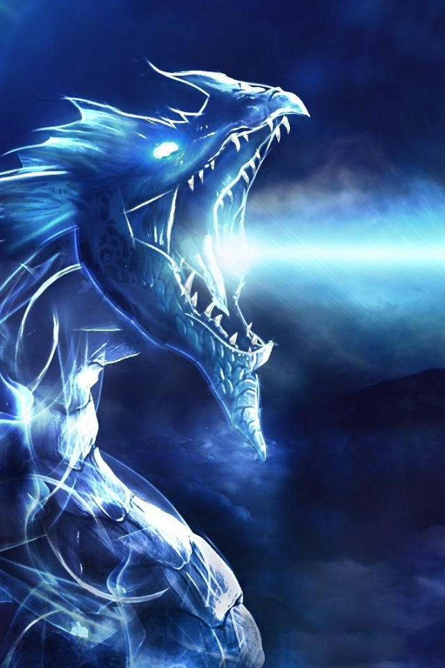 hcozumfxvcpttwrevhyd-PIC-MCH071499 Hd Dragon Wallpaper For Mobile 38+