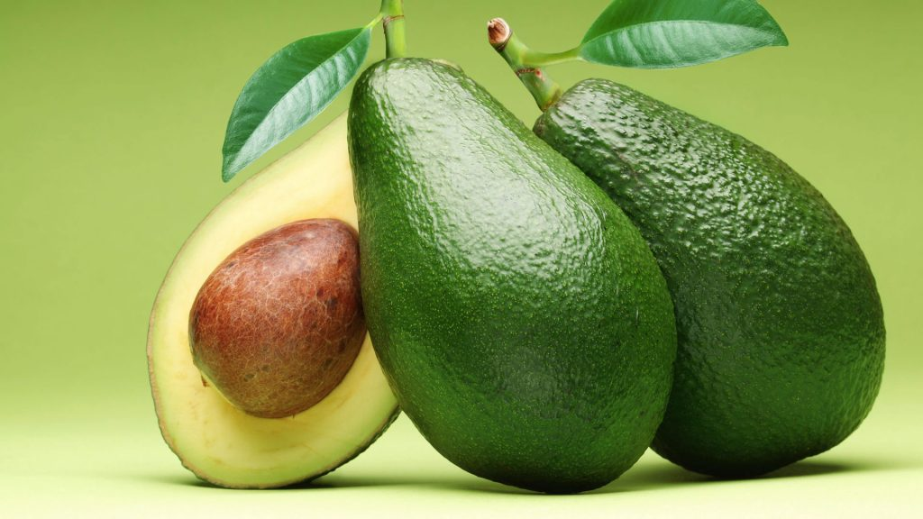 hd-pics-photos-fruits-avocado-green-half-cut-desktop-background-wallpaper-PIC-MCH072174-1024x576 Avocado Fruit Wallpaper 34+