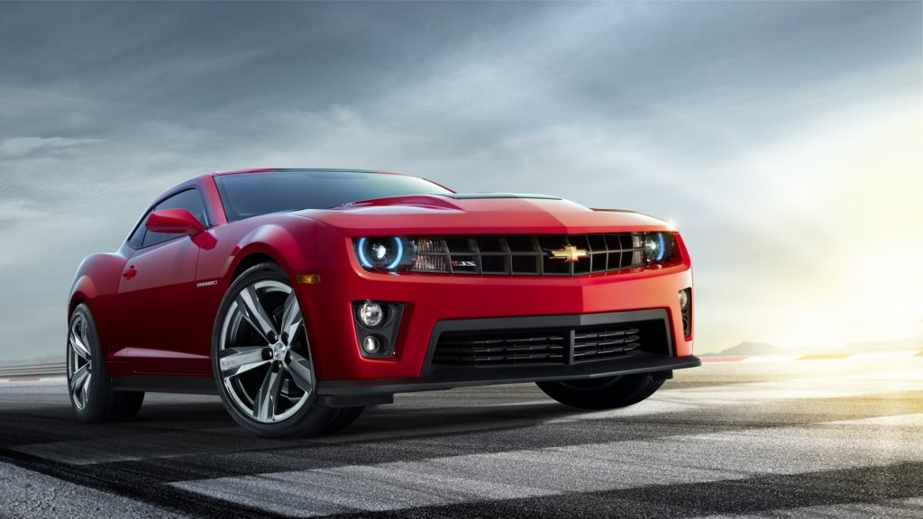 hd-red-car-chevrolet-camaro-wallpapers-PIC-MCH072262-1024x576 Vine Camaro Wallpaper 41+