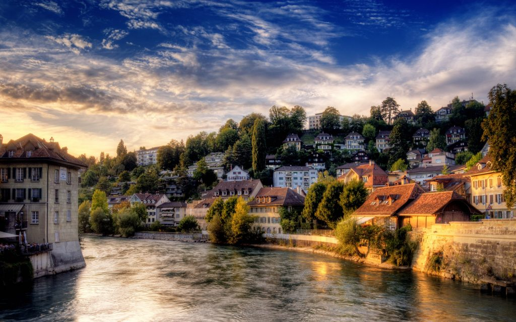 hd-wallpapers-of-switzerland-river-view-PIC-MCH072555-1024x640 Switzerland Wallpapers Hd 22+