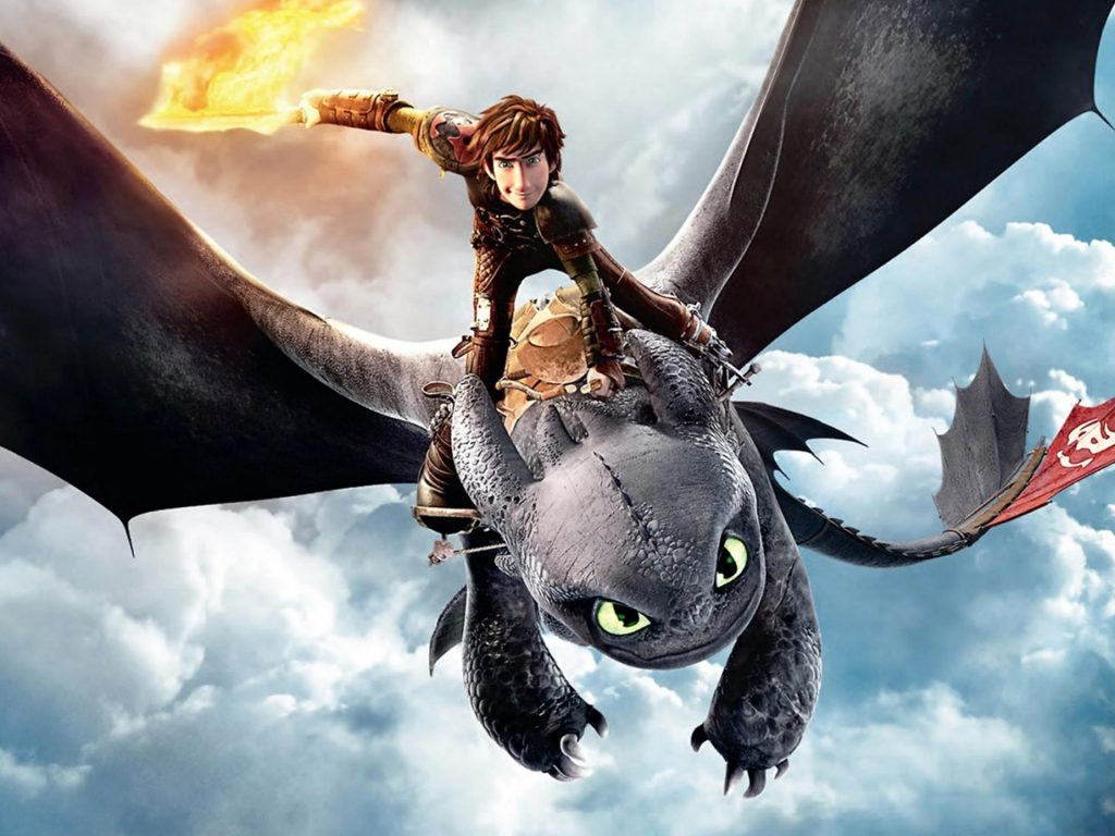 how-to-train-your-dragon-wallpaper-PIC-MCH017332-1024x768 Hd Dragon Wallpapers For Laptop 56+