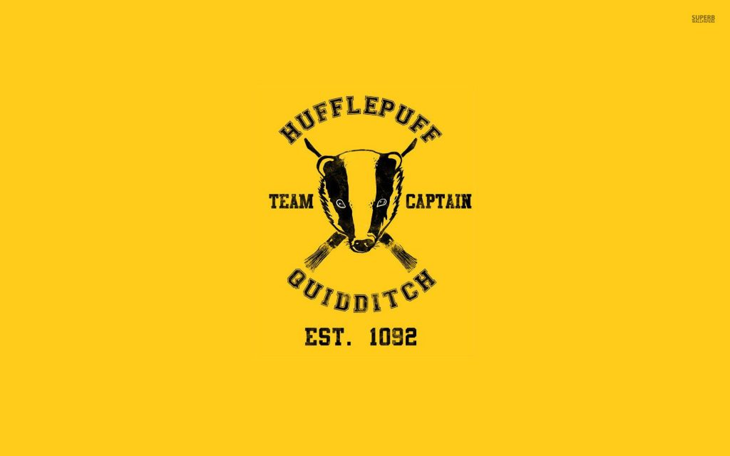 hufflepuff-quidditch-harry-potter-PIC-MCH074263-1024x640 Harry Potter Wallpapers Cool Logo Members On Harry 20+