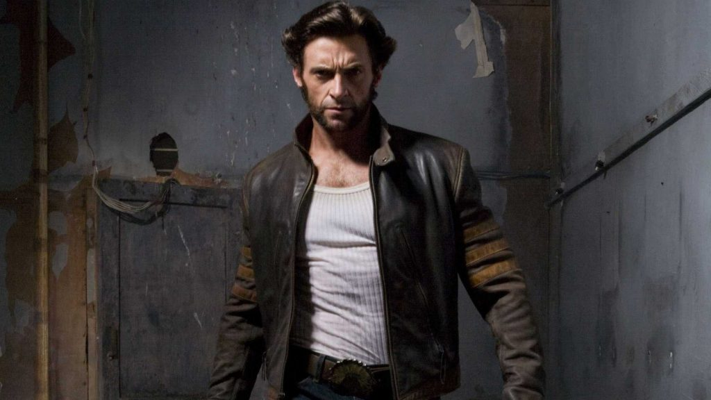 hugh-jackman-wolverine-wallpaper-x-for-android-PIC-MCH03038-1024x576 Wolverine Wallpaper 1080p 29+