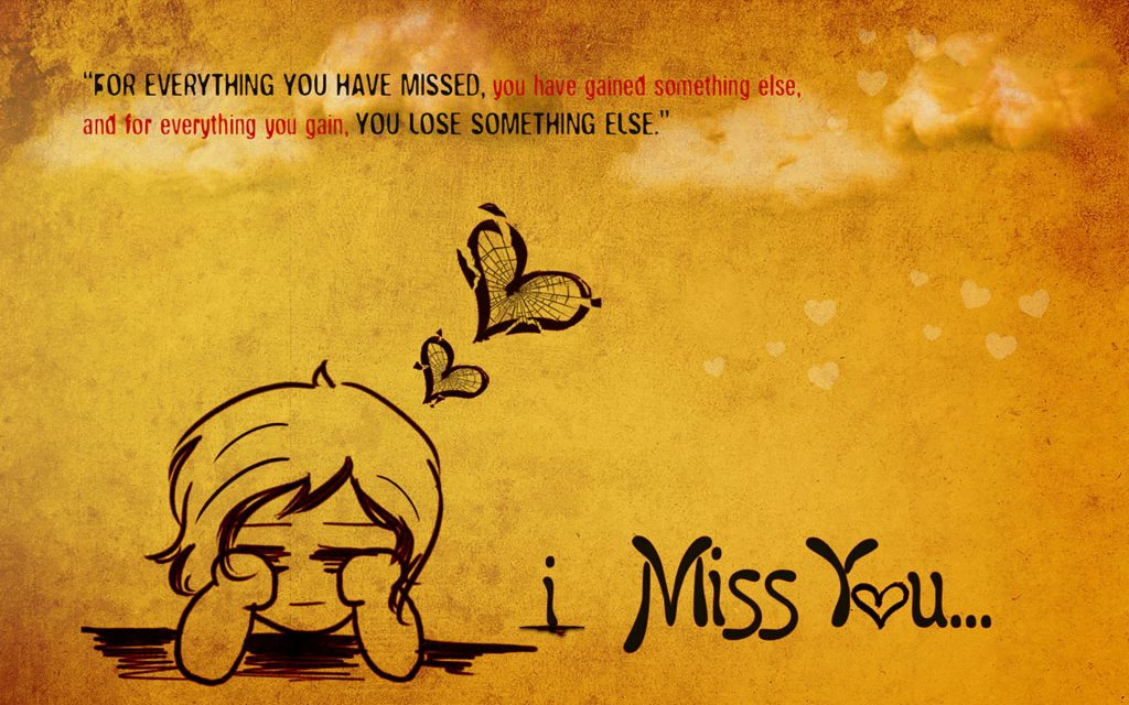 i-miss-you-wallpapers-PIC-MCH074555-1024x640 Wallpaper Miss 15+