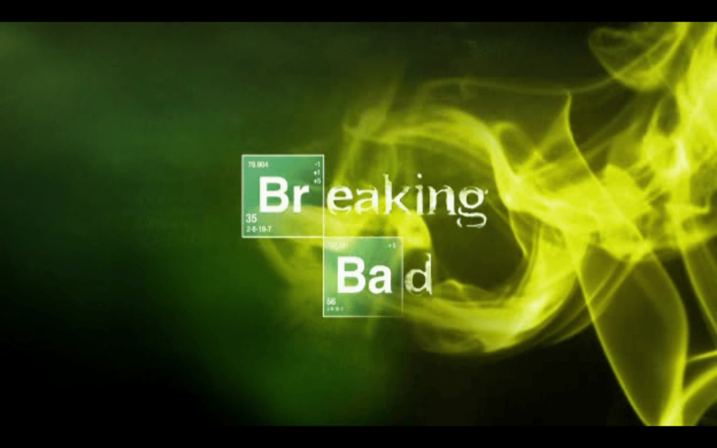 iJxlFBO-PIC-MCH074779-1024x640 Breaking Bad Wallpapers Mobile 25+