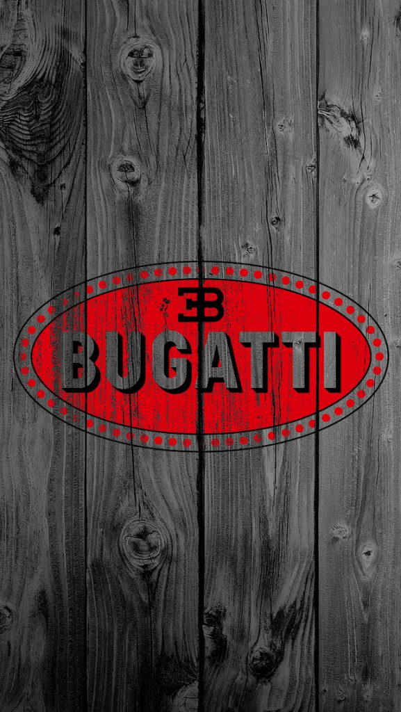 iPhone-Wallpaper-HD-Wood-custom-Bugatti-PIC-MCH076270-577x1024 Bugatti Wallpaper Iphone 35+