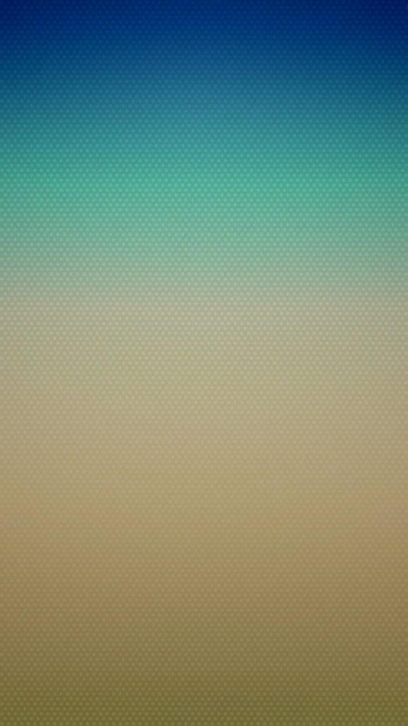 iPhone-wallpaper-iOS-Color-Dots-Gold-PIC-MCH076823-576x1024 Gold Wallpaper Iphone 6 33+