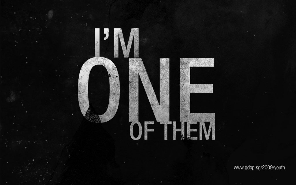 im-one-of-them-wallpaper-PIC-MCH074861-1024x640 Youth Wallpaper 14+
