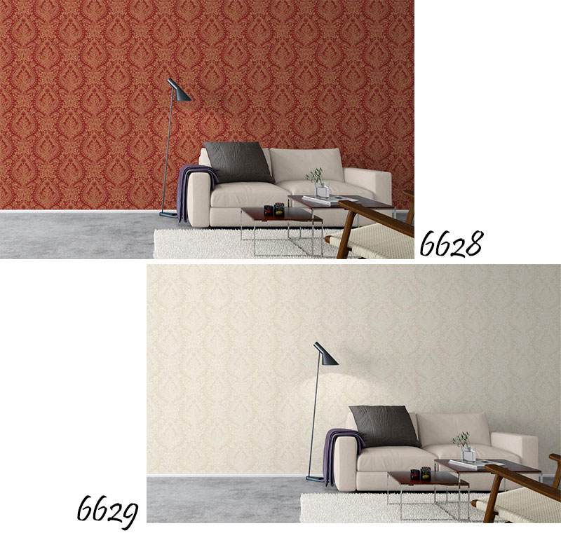 img-PIC-MCH075290 Masters Wallpaper Glue 10+