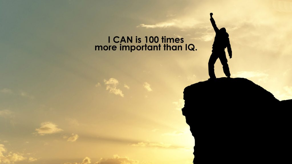 inspirational-quotes-on-life-hd-wallpapers-free-motivational-and-inspirational-quotes-wallpapers-PIC-MCH075695-1024x576 Wallpapers Of Thoughts On Life 13+