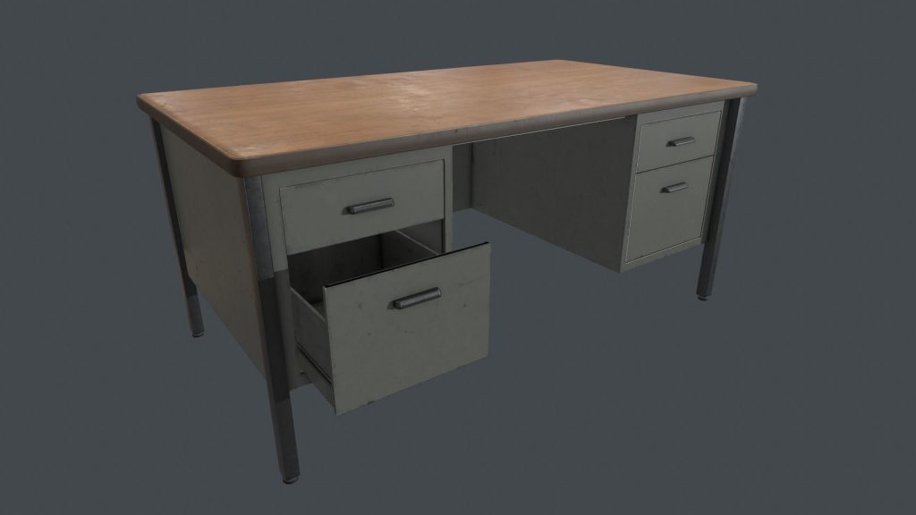 interesting-d-model-metal-office-desk-pbr-game-ready-vr-ar-low-poly-obj-about-metal-office-desk-of-PIC-MCH075747-1024x576 Pbr Wallpaper Puter 36+