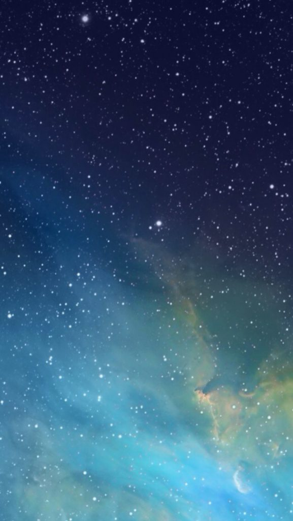 ios-wallpaper-galaxy-PIC-MCH075868-577x1024 Retina Wallpaper Iphone 7 25+
