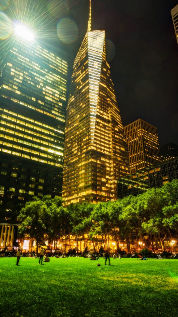 iphone-Bryant-Park-night-view-beautiful-hd-wallpapers-PIC-MCH076165-576x1024 City Hd Wallpaper Iphone 29+