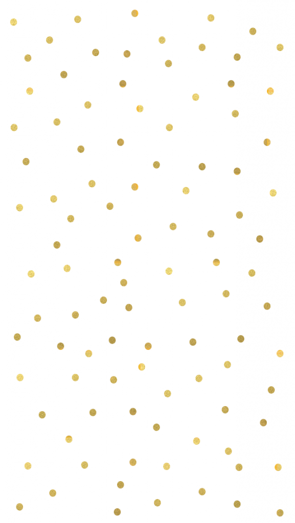 iphone-wallpaper-gold-dots-PIC-MCH077153-577x1024 Gold Dot Iphone Wallpaper 22+