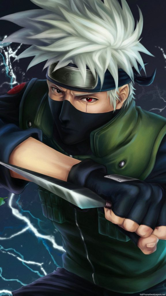 iphone-wallpapers-hd-oevw-x-PIC-MCH076549-576x1024 Naruto Hd Wallpaper Iphone 6 28+