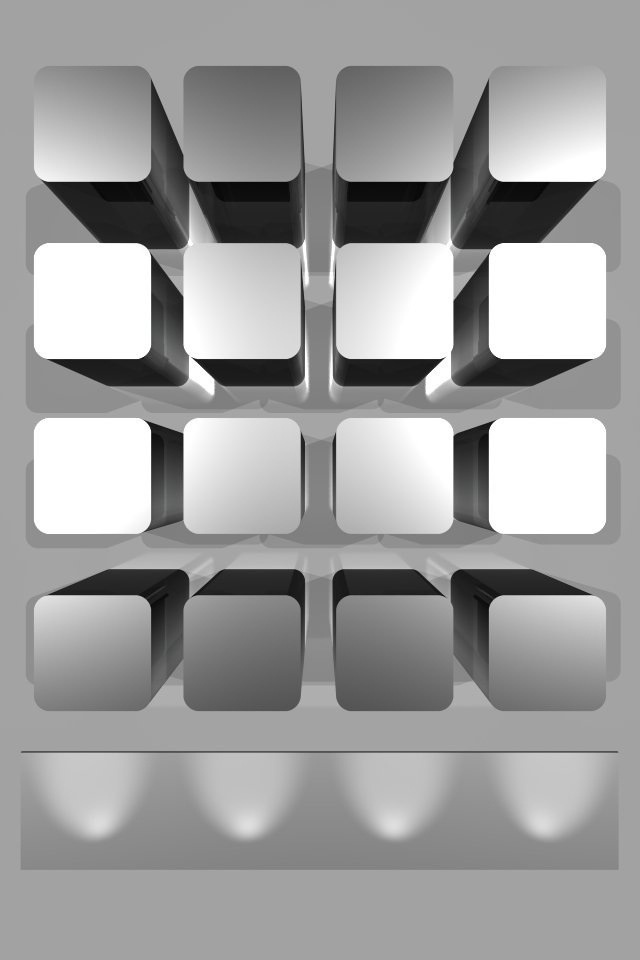 ipod-clipart-iphone-screen-PIC-MCH077407 Home Screen Wallpaper Iphone 6 Hd 31+